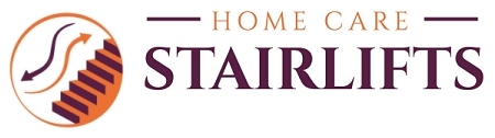 Home Care Stairlifts Logo