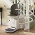 Curved Stairlifts For Your Home