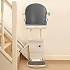 Stairlift Options and Features