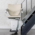 Straight Stairlifts For Your Home